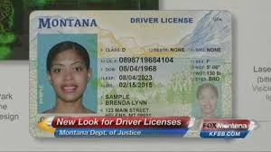 Licenses News com Driver's Creating New For Mt Confusion Abcfoxmontana Look