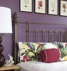 colours for a bedroom:  ideas about benjamin moore purple on pinterest benjamin moore hidden shelf brackets and purple paint colors