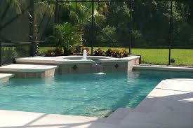 rectangular pool designs with spa. Contemporary Pool Design Vibrant Rectangular Designs With Spa