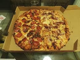 round table pizza lahaina 2580 kekaa