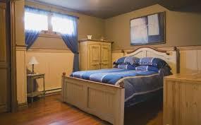 What Is A Basement Window Well Interesting Basement Bedroom Window