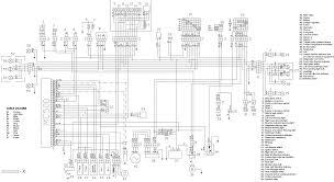 ia motorcycle manuals pdf wiring diagrams fault codes ia pegaso 650 moto wiring diagram