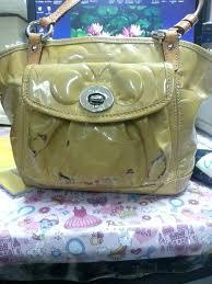 switzerland leather purse cleaner handbag cleaning service bag michael kors cf98b a4efc