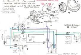 dc cdi ignition wiring diagram likewise car fuse box and wiring mini atv wiring diagrams also pneumatic solenoid valve schematic symbols together custom chopper wiring diagram