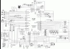 1999 dodge dakota radio wiring diagram the best wiring diagram 2017 2000 dodge durango wiring diagram at 99 Dakota Wiring Diagram