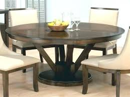 36 inch wide dining tables inch wide dining table and chairs with leaf square wood round