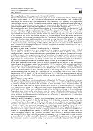answer the question being asked about essay on juvenile crime juvenile crime paper by ditzydiva anti essays