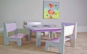 Small Picture Glamorous Toddler Table And Chairs Wooden 89 For Best Interior