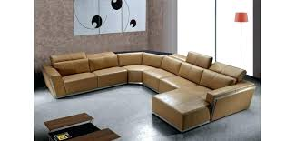 u shaped sectionals u shaped leather couch u shaped sofa design comfortable u shaped sectional leather