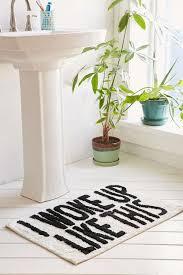 bathroom rug decorating ideas amaze decoration decor magnificent target bath mat bed home interior 25