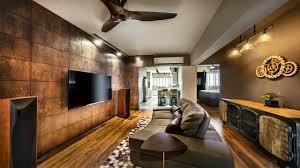 nice interior design decorating ideas