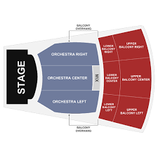 Ace Hotel Los Angeles Seating Chart The Theatre At Ace Hotel Los Angeles Tickets Schedule