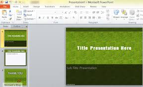 microsoft powerpoint 2010 templates 32 powerpoint 2010 template best photos of microsoft office