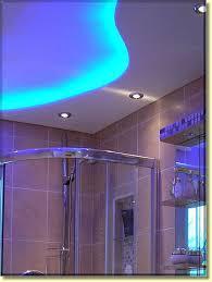 bathroom ceiling lighting ideas. Sky Blue Ceiling Bathroom Lamp Lighting Ideas R