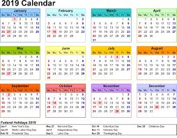 Vertex42 Calendars Atlas Opencertificates Co