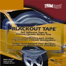 blackout tape t9005 o'reilly auto parts Wire Harness Tape Autozone Wire Harness Tape Autozone #84 Automotive Wire Harness Wrapping Tape