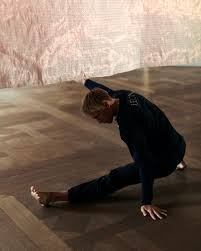 Finnish Dance Chart Finnish Cultural Institute In New York Future Delay