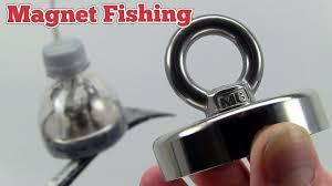 magnetic fishing neodymium n52