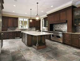 how much does it cost to install tile cost per square foot to install tile flooring how much does it cost to install tile