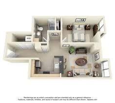 3 bedroom rentals seattle wa. 3 bedroom rentals seattle wa e