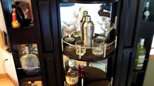 Secret Liquor Cabinet Cool Liquor Cabinet Youtube