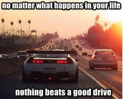 Quotes About Cars Awesome 48 Cars Quotes 48 QuotePrism