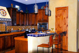mexican kitchen design ideas