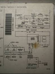 armstrong air handler wiring diagram wiring diagram libraries armstrong air handler wiring diagram simple wiring diagrams51 armstrong air furnace troubleshooting armstrong ducane hot