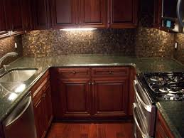 New York Kitchen Remodeling Kitchen Remodeling New York Kitchen Renovation New York Nyc