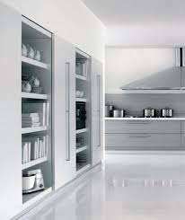 69 examples fantastic kitchen cabinet sliding door home display homes design inspiration l doors for cabinets ideas to organize your own houzz