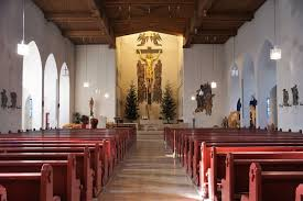 Reasons Faithful Members Leave the Church - Soapboxie