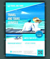 Make A Free Flyers Choose Text Styles To Suit Your Own Customization Preferences Create
