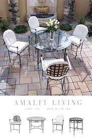 outdoor dining chairs outdoor dining table