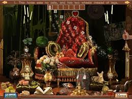 Solve mysteries, discover secrets and explore unknown lands. Solve Riddles And Find Hidden Objects In Hidden Object Crossword A Unique Blend Of Two Incredible Styles Of Ga Fun Games For Kids Game Pictures Hidden Objects
