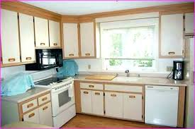 changing kitchen cabinets doors changing kitchen cabinet doors can i change my kitchen cabinet doors only
