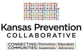 Kdads Organizational Chart Kansas Prevention Collaborative