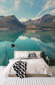 Ocean Wallpaper For Bedroom 17 Best Ideas About Bedroom Murals On Pinterest Wall Murals