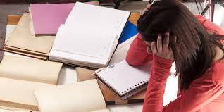 english essay writing book arihant