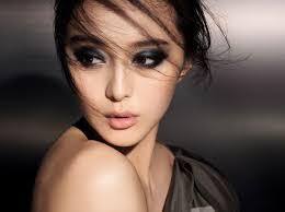 eye makeup without eyeliner photo 2