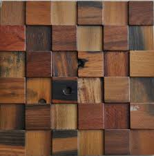 decorative wood wall tiles. Decorative Wood Wall Panels Decorative Wood Wall Tiles A
