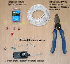 chamberlain garage door opener sensor wiring diagram chamberlain garage door wire fancy chamberlain garage door opener for mesa on chamberlain garage door opener sensor