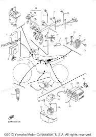 Wr250f wiring diagram ducati 450 wiring diagram at justdeskto allpapers