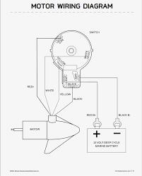 minn kota foot pedal wiring diagram hd dump me and auto mate me minn kota maxxum foot pedal wiring diagram watersnake trolling motor wiring diagram at minn kota foot pedal for