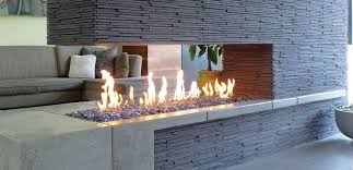 gas fireplace outdoor. outdoor: modern outdoor gas fireplace-uniflame fireplace-outdoor steel log rack with fireplace