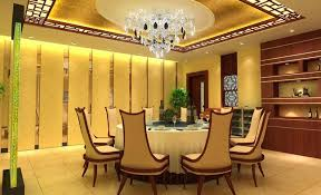 dining room design round table. Formal And Elegant Dining Room Sets : Luxury Design With Round Table A