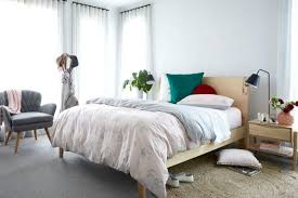 bedroom ideas for teenage girls green. Beautiful Teenage Teenage Girls Bedroom Ideas Soft Pink Bedspread On Blonde Timber Bed With  Pops Of Green To Bedroom Ideas For Teenage Girls Green I