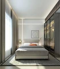 Modern Decorations For Bedroom Best False Ceiling For Bedroom Ideas