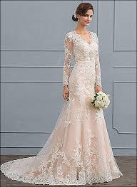 used plus size wedding dresses wedding dresses bridal dresses 2018