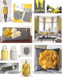 Yellow Accessories For Living Room Living Room Awesome Yellow Ideas With Brown Leather Gray And Decor
