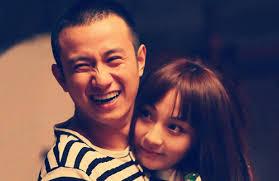 Who Leaked Wen Zhang's Scandalous Photos to the Press?   JayneStars.com